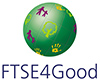 FTSE4Good Index Series