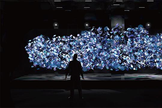 AGC龙8国际官网首页が2年連続で世界最大規模のデザインの祭典「ミラノサローネ」に出展