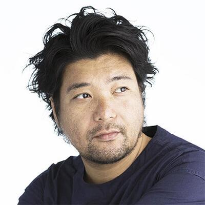 Jin KURAMOTO