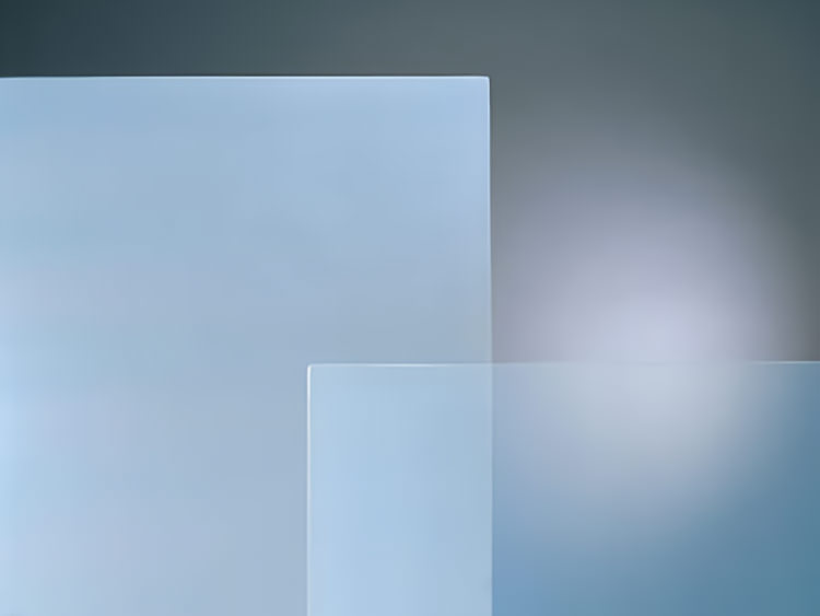 Applied Glass Materials | Products | Agc