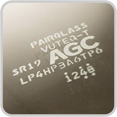 https://www.agc.com/hakken/assets/imag/norimono/18/img_period.jpg