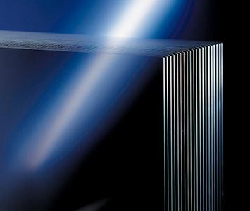 ディスプレイ用ガラス基板 AN100/エイエヌ100