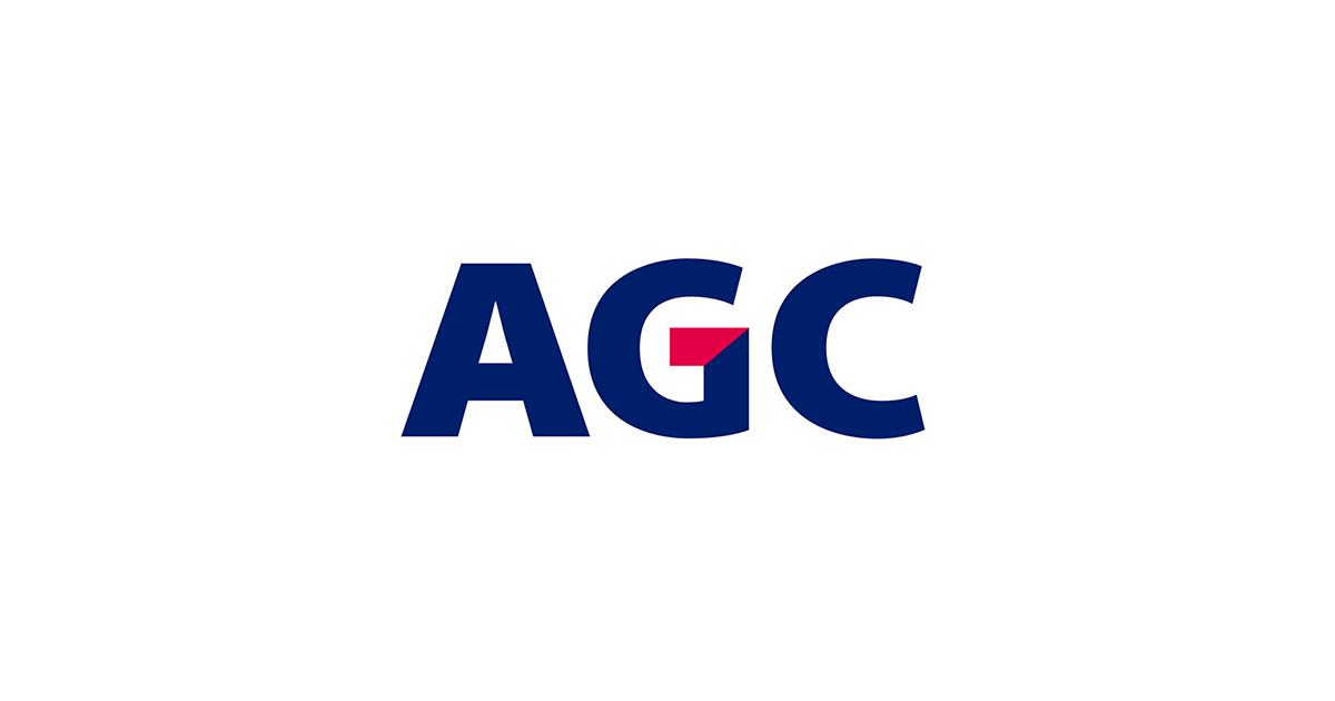 AGC of Kansas logo